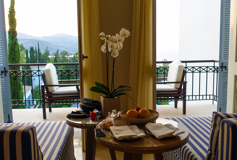 hotels-lodging