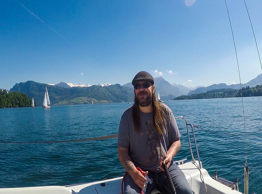 Lance_Sailing_on_Lake_Lucerne