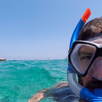 lance-snorkeling-in-cyprus
