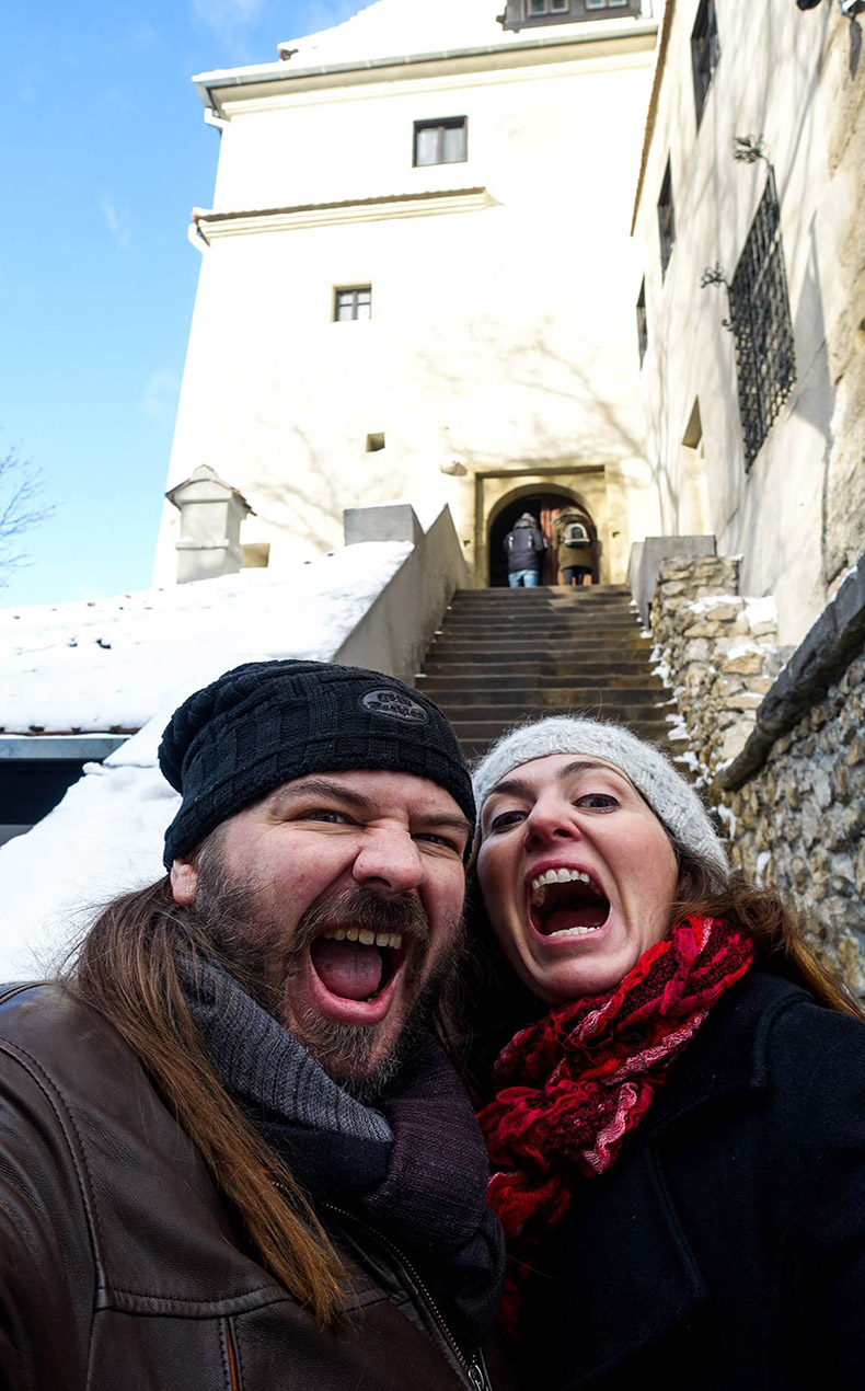 Our-Dracula-impression