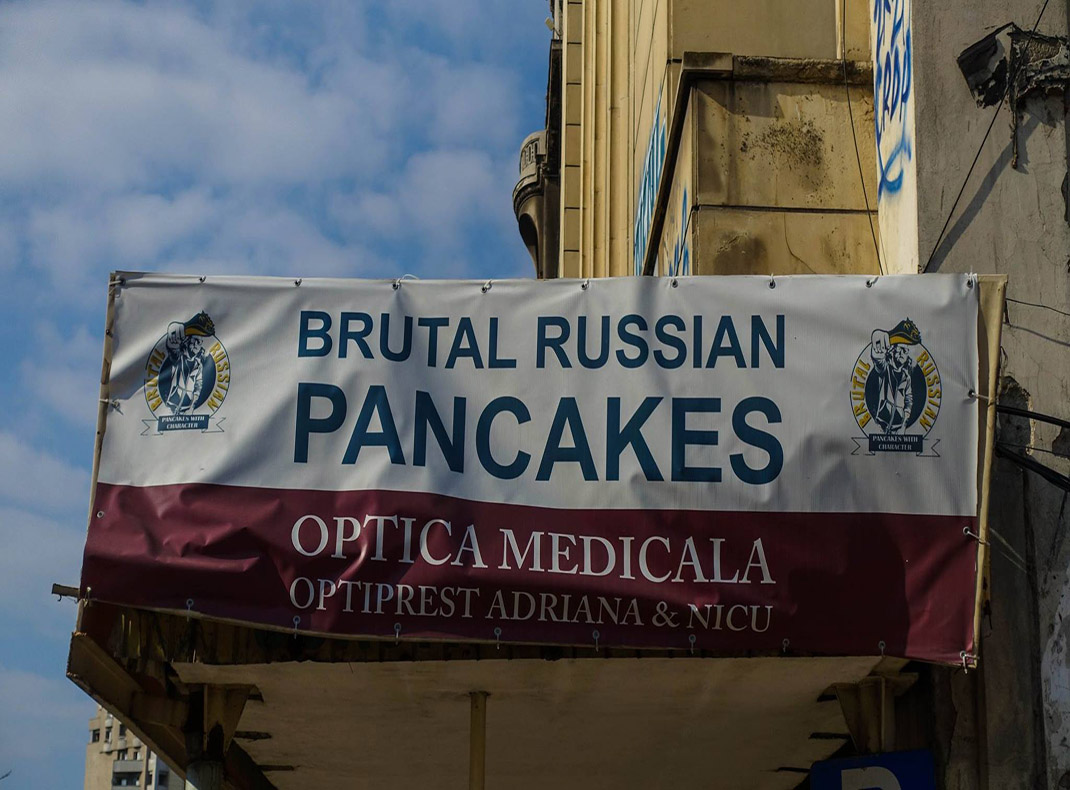 brutal-russian-pancakes-in-bucharest-romania